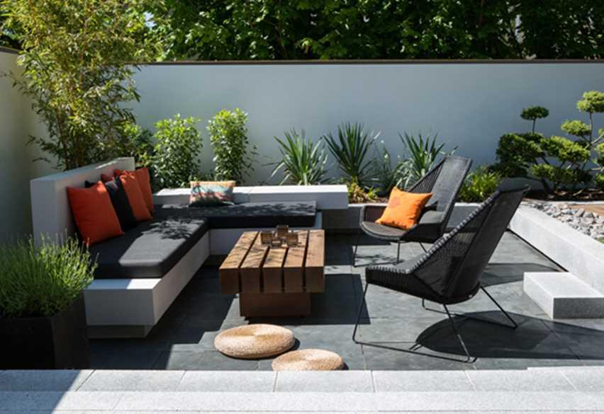 Designhaver får dine havedrømme sikkert i mål